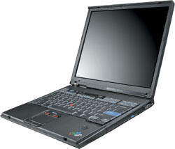 IBM_Thinkpad_T43_50b61a2f710b0.jpg