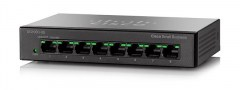 switches-sg100d-08-8-port-desktop-gigabit-switch